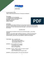 acuarin-la-gotica-de-agua-2-docx.pdf