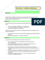 word transfer thermique.docx