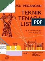 263405634-Buku-Pegangan-Teknik-Tenaga-Listrik-Jilid-I.pdf