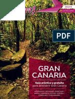 Guia Gran Canaria Restart