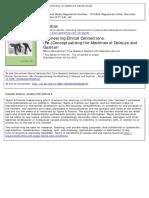 40868-pdf
