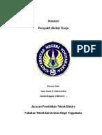 313663434-241542263-Penyakit-Akibat-Kerja.doc