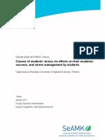 Thesis Document.pdf
