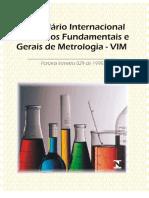 VIM-Vocabulario-Internacional.pdf