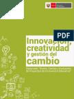 Unidad 1_Innovación_creatividad y Gestión Del Cambio_voficial 2018