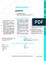 Distillation Controle et régulation.pdf