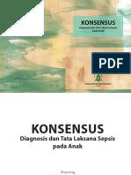 Konsensus-Diagnosis-dan-TataLaksana-Sepsis-Pada-Anak.pdf