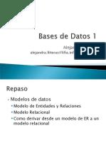 clase_2_BBDD1_2017-08-30_con ejercicios