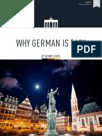 genataenub.pdf