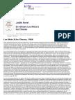 Emailing En_relisant_Les_Mots_&_les_Choses_(Acta_Fabula).pdf