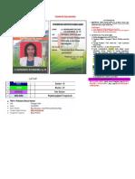 TANDA PENGENAL RSU.pdf