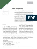 en_aop101010 cell based 2010.pdf