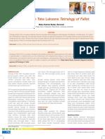 07_202Diagnosis dan Tata Laksana Tetralogy of Fallot.pdf