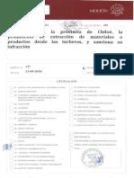 DOCUMENTOCOMUNICACIONCUENTA.pdf