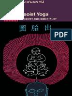Premodern Yoga Tradition and Āyurveda - Birch, J.