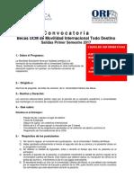 Convocatoria-Becas-UCM-Salidas-2do-Sem2017.pdf
