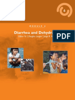 Acute Diarrhea in Adults and Children