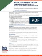 Activity5.pdf