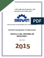 327952892-Proyecto-de-Mejoramiento-Senati-2015-Terminado.docx