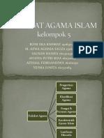 HAKIKAT AGAMA ISLAM.pptx