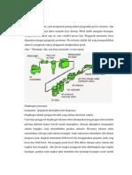 Penggerak Pneumatic Yaitu Komponen Penting Dalam Pengendali Proses Otomatis
