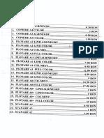 Preturi print.pdf