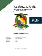 MONOGRAFIA DISEÑO CURRICULAR.docx