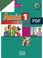 Amis et compagnie 1.pdf