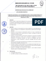 Directiva Ecer 2018 Drec (1)