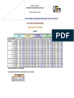Tabelas de Vencimentos EBTT LEI 13.325 - 01.08.2018.pdf