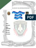 GEIBER ORDEN PUBLICO.docx