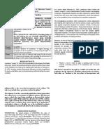 16 ADMU vs Capulong Case Digest