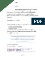 Kotlin_Bridge.pdf