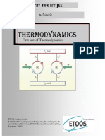 Concepts_of_Thermodynamics-256.pdf