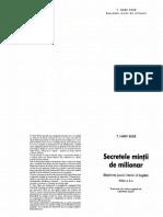 cazzim.pdf