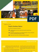 total-golden-rules---ve.pdf