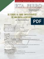 BIBLIOGRAFIA-web-DF-Ebro.pdf