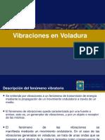 Vibraciones UNC.pptx