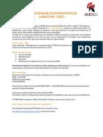 formulaire inscription WEI 2018.pdf