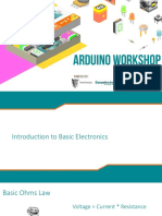 2Presentation ARDUINO WORKSHOP.pptx