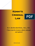 Kenny's_Criminal_Law.pdf