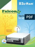 Falcon-Brochure-1100-1600.pdf