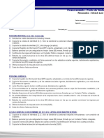 Check List -  Financiamiento POS.doc
