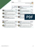 Infinity Army - Morat List