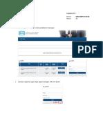 Manual Pendaftaran Lowongan 1.0.pdf