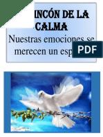El Rincón de La Calma