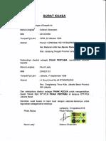 KUASA.pdf