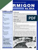 BHAD_01.pdf