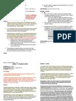 Property-Week-2-Digests.pdf