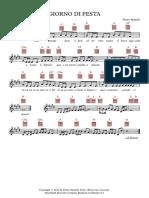 Giorno di Festa.pdf